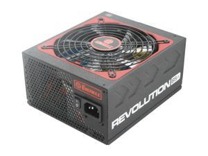 ENERMAX REVOLUTION85+ ERV920EWT 920W Power Supply