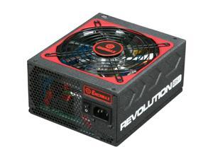 ENERMAX REVOLUTION85+ ERV1020EWT 1020W (Peak 1120W) Power Supply