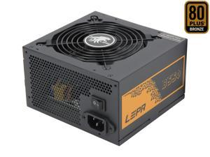 LEPA B550-SA 550W Power Supply