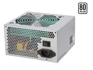 CHIEFTEC GREEN CTP-500-12G 500W Power Supply