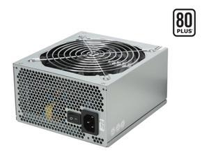 CHIEFTEC A135 APS-450S 450W Power Supply