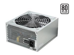 CHIEFTEC A135 APS-500S 500W Power Supply