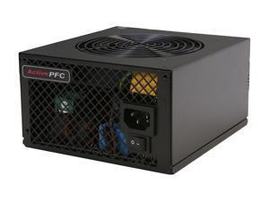 VisionTek 400698 1000W Power Supply