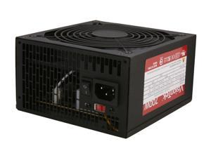 VisionTek 400696 700W Power Supply