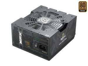 XFX P1-650X-CAH9 650W Power Supply