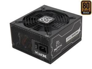 XFX P1-650X-XXB9 650W Power Supply