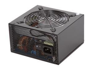 GIGABYTE Superb 720 Peak: 720W, Average: 610W Power Supply