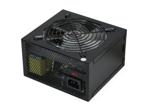 GIGABYTE SUPERB GE-P450P-C2 550W Power Supply