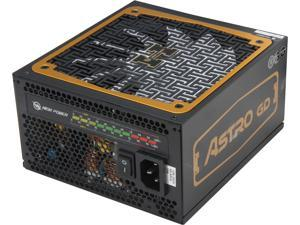 High Power Astro GD HPA-750GD-F14C 750W Power Supply