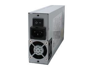 DYNAPOWER USA DP-1U30 20+4Pin 1U 300W Single Server Power Supply