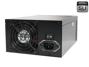 SILVERSTONE ZM1200M 1200W Power Supply
