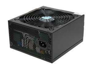 SILVERSTONE ST1000-P 1000W Power Supply