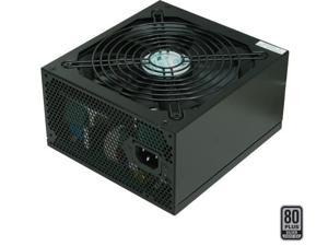 SILVERSTONE ST75F-P 750W ATX 12V v2.3 / EPS 12V 80 PLUS SILVER Certified Full Modular Active PFC Power Supply
