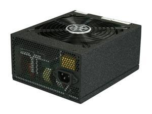 SILVERSTONE SST-ST85F-G Evolution 850W Power Supply