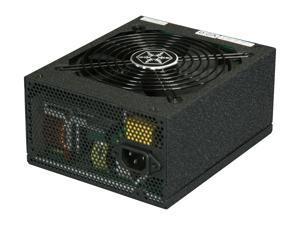 SILVERSTONE SST-ST1200-G Evolution 1200W Power Supply