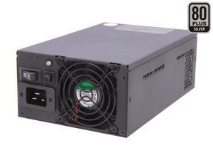 SILVERSTONE ZM1350 1350W Power Supply