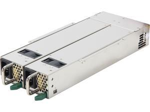 SILVERSTONE ST30GF Server Power Supply -  80 PLUS Bronze