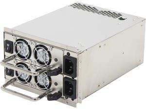 SILVERSTONE ST55GF Server Power Supply
