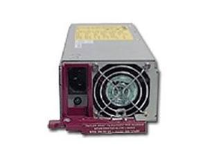 Server Power Supply, Server PSU - NeweggBusiness