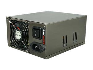 Athena Power AP-P4ATXK110FEP EPS-12V Server Power Supply