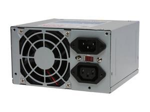 Athena Power AP-AT40 400W Power Supply