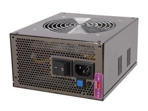 Athena Power AP-P4ATX85F12EP 850W Power Supply