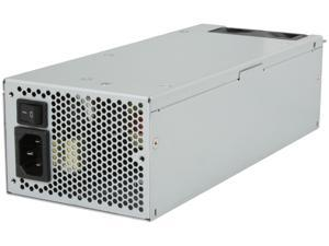 Athena Power AP-U2ATX50 500W Single 2U Server Power Supply - OEM