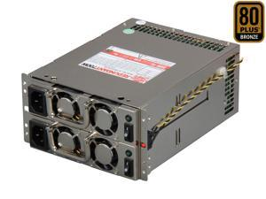 Athena Power AP-RRP4ATX6708 ATLAS 700 PLUS Server Power Supply w/ 80+ Bronze