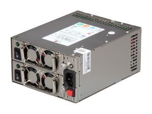 Athena Power Zippy MRT-6320P Server Power Supply