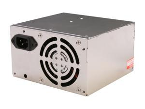 Athena Power HP2-6460P 460W Single PS2 Server Power Supply