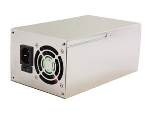 Athena Power AP-U3ATX55FEP Server Power Supply - OEM