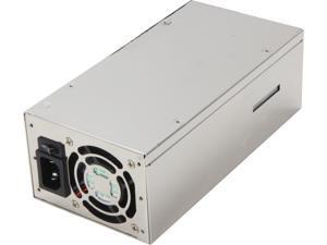 Athena Power AP-U2ATX70FEP8 700W Single 2U IPC Server Power Supply - 80 Plus Bronze