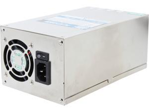 Athena Power AP-U3ATX80FEP8 20+4Pin 3U Power EPS-12V 800W, Support D300, D300L, 349R, 364R, 3055, RS316, E306, E3M16, CS833T, 300S 3U IPC case