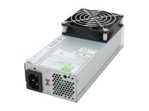hec HEC250SRT 250W Power Supply - OEM