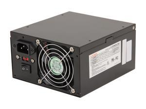 hec Orion XPOWER585 585W max. Power Supply - OEM