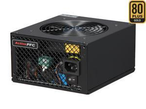 TOPOWER TOP-1000WG 1000W Power Supply