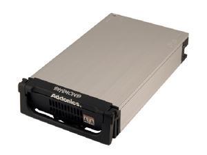 Addonics DDCSSAS SATA SATA External Enclosure