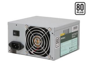 Antec earthwatts EA380 380W Continuous Power Power Supply