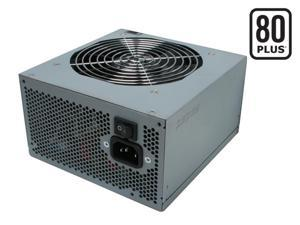 "Antec EarthWatts EA650 650W Continuous Power ""compatible with Core i7/Core i5"" Power Supply"
