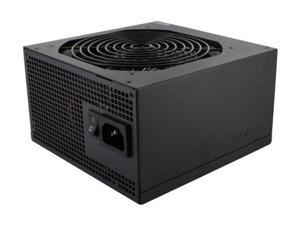 "Antec TruePower New TP-750 Blue 750W Continuous Power ""compatible with Core i7"" Power Supply"