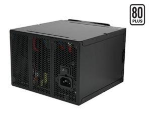 Antec CP-850 850W Continuous Power Power Supply