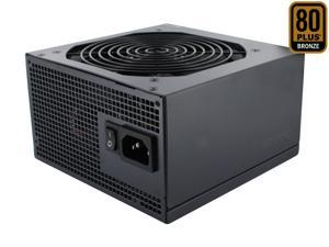 "Antec TruePower New TP-750 750W Continuous Power ""compatible with Core i7"" Power Supply"