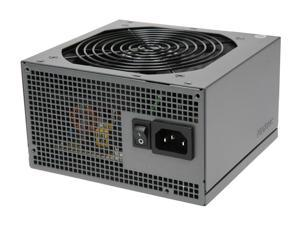 Antec NEO ECO 400C 400W Continuous Power Power Supply