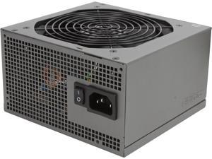 Antec NeoECO C NEO ECO 520C 520W Power Supply