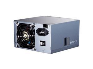 Antec PP380V 380W Continuous power Power Supply