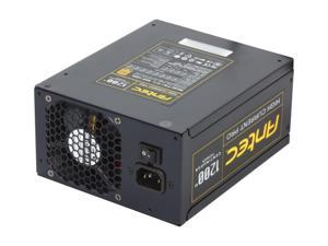 Antec High Current Pro HCP-1200 1200W Power Supply
