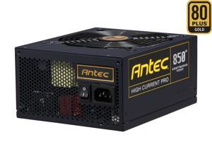 Antec High Current Pro HCP-850 850W Power Supply