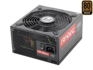 Antec HCG M Series HCG-400M 400W Power Supply