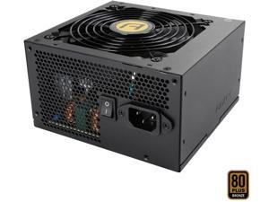 Antec NE650M 650W ATX12V / EPS12V 80 PLUS BRONZE Certified Active PFC Power Supply