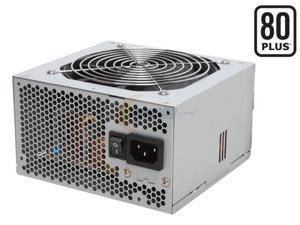 IN WIN IP-P400DQ3-2 400W Power Supply - OEM